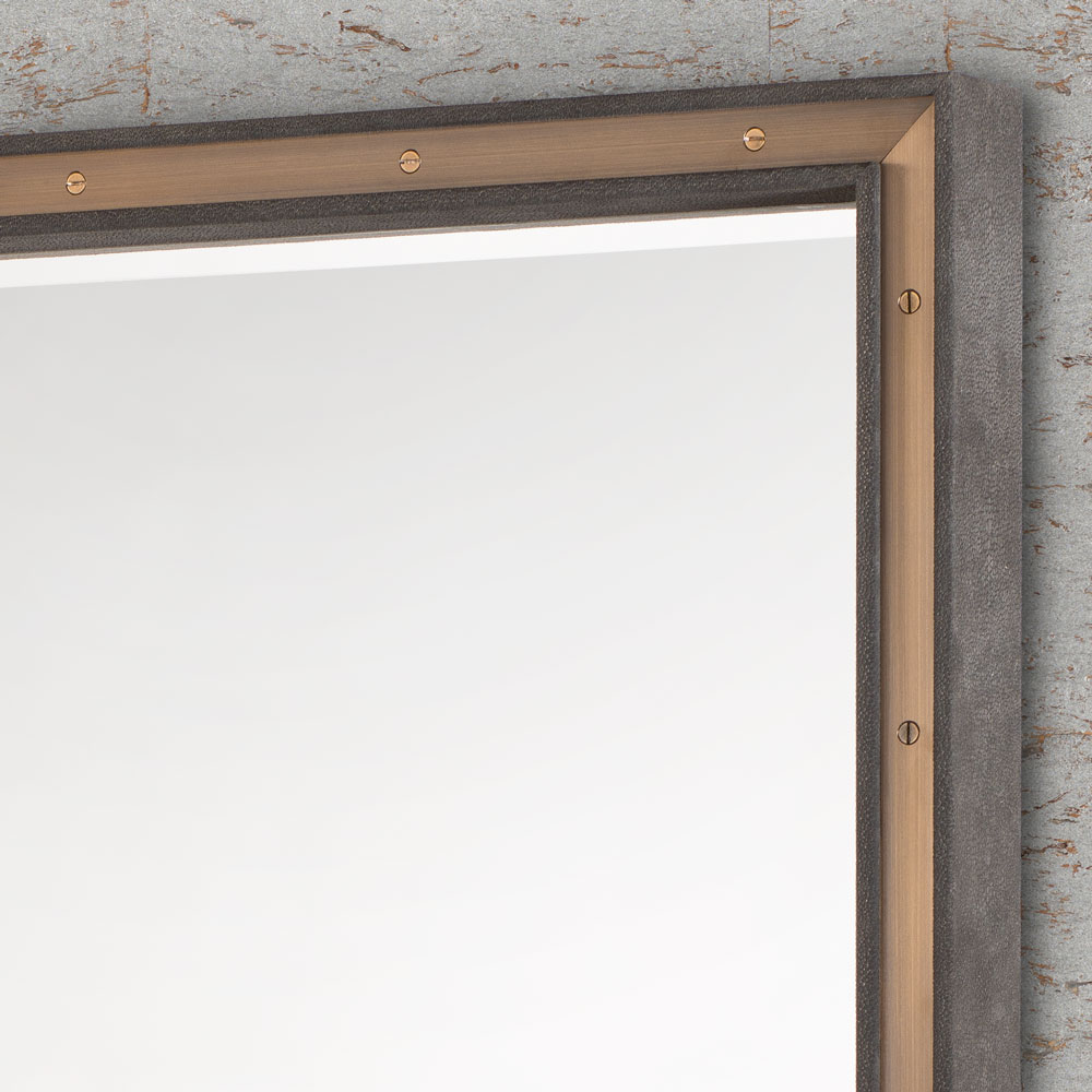 Belgravia-Mirror-4.jpg