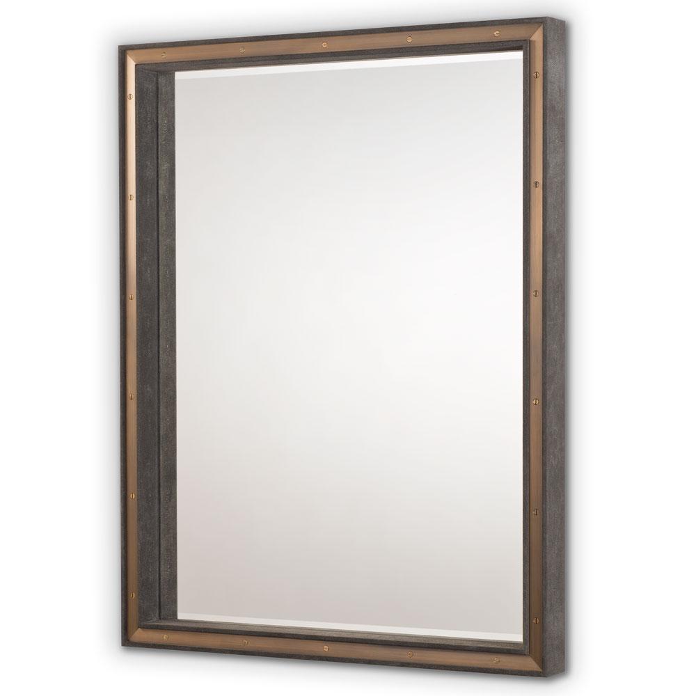 Belgravia-Mirror-5.jpg