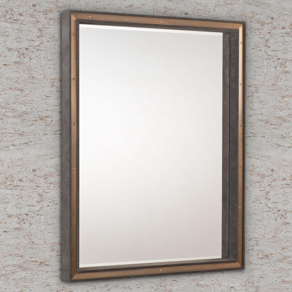 Belgravia-Mirror-2.jpg