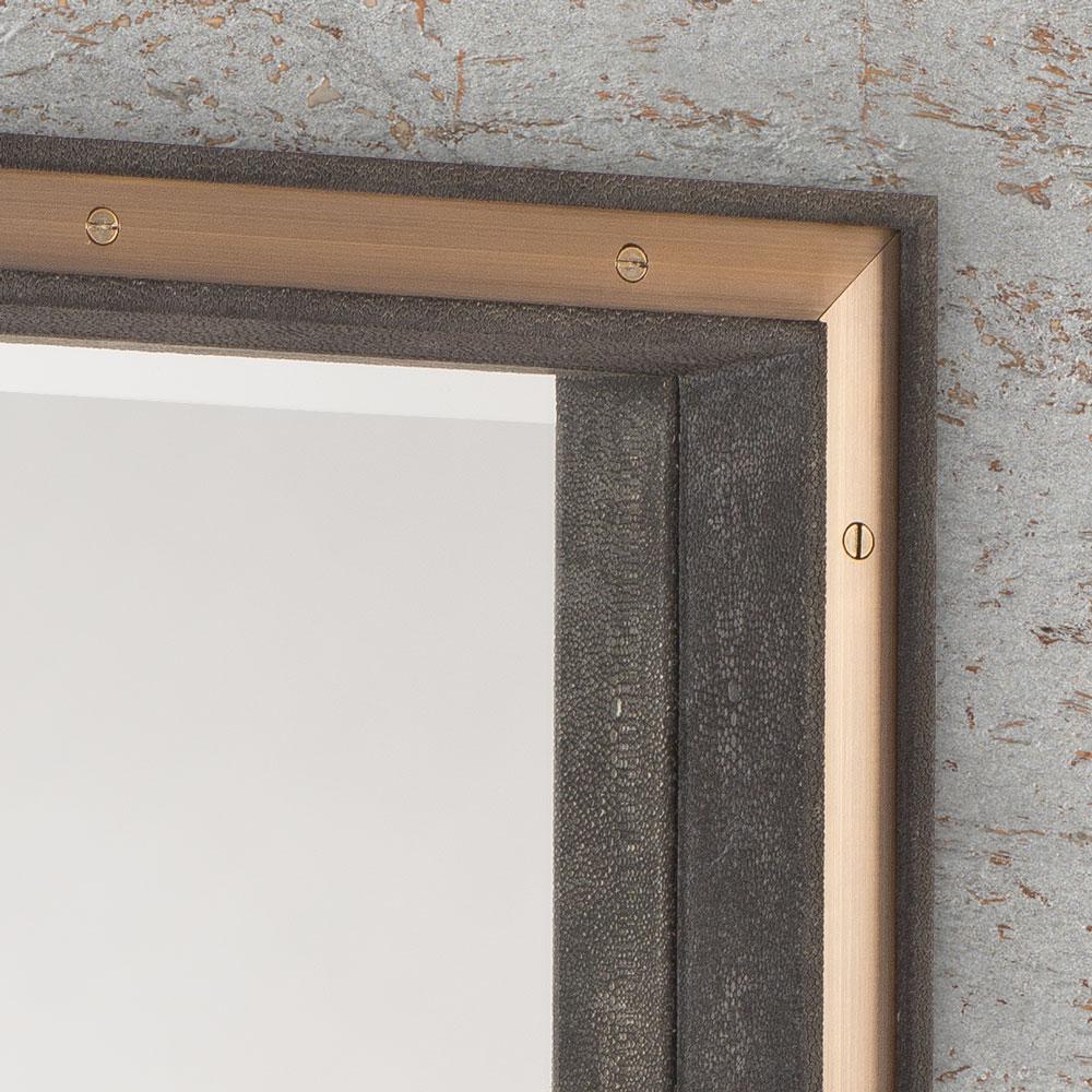 Belgravia-Mirror-8.jpg