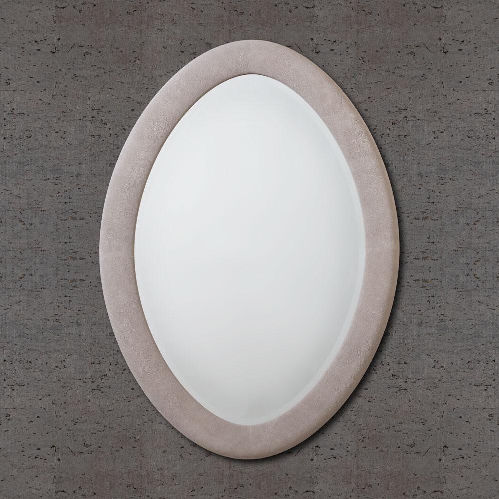 Eaton-Mirror-Front-23.jpg