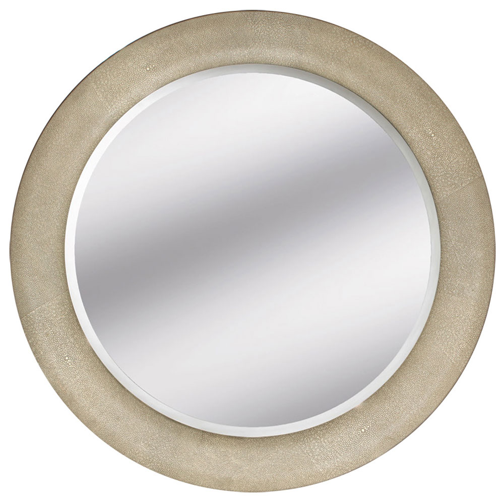 ROUND SAXON WRAP   Standard Diameter:  90cm or 120cm  Download Specification Sheet