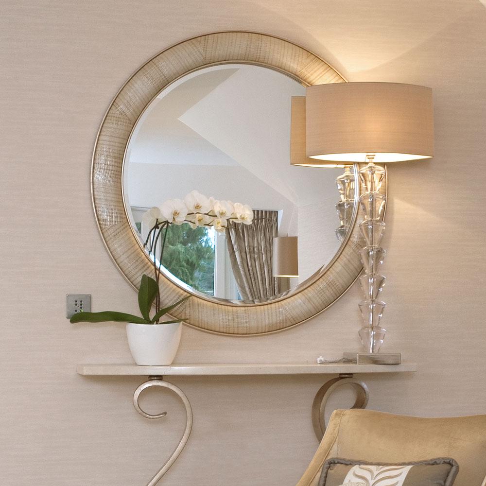 saxon-chrome-round-mirror-metallic-lizard-pearl.jpg