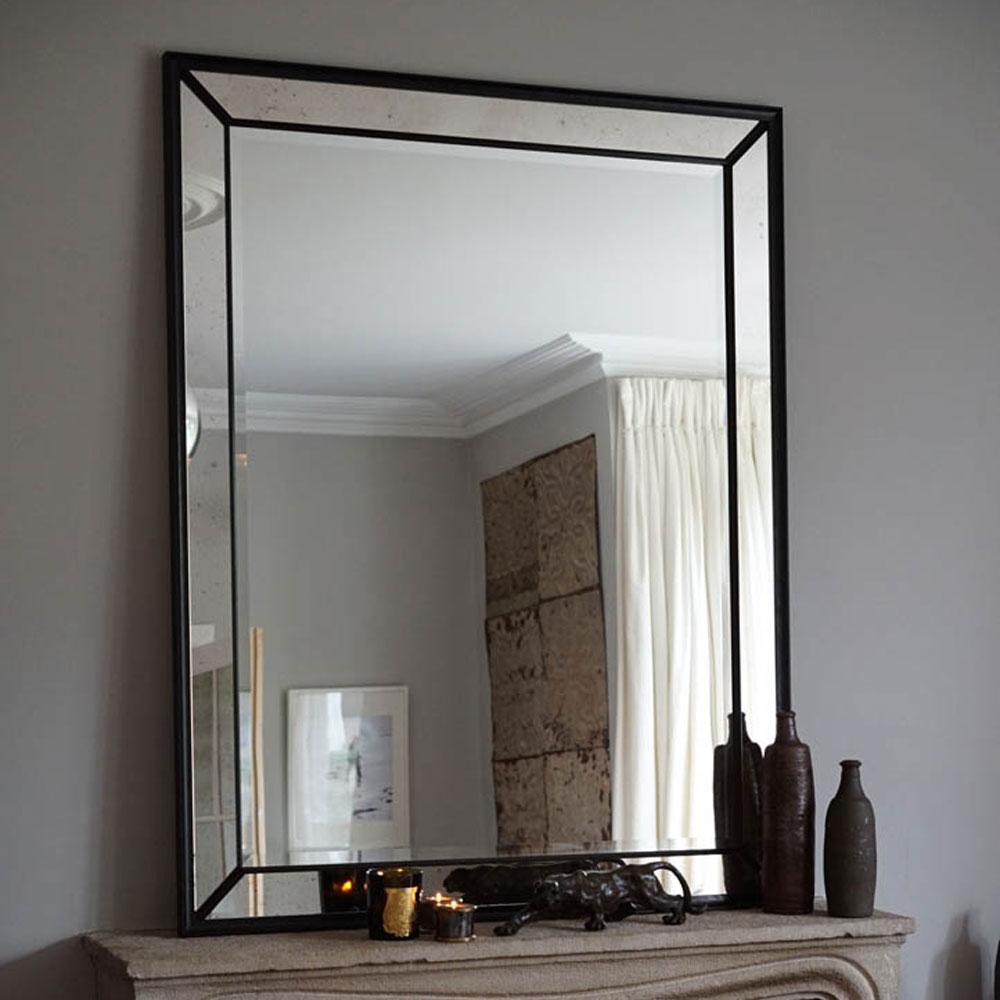 Belvedere-Venetian-Mirror-11.jpg