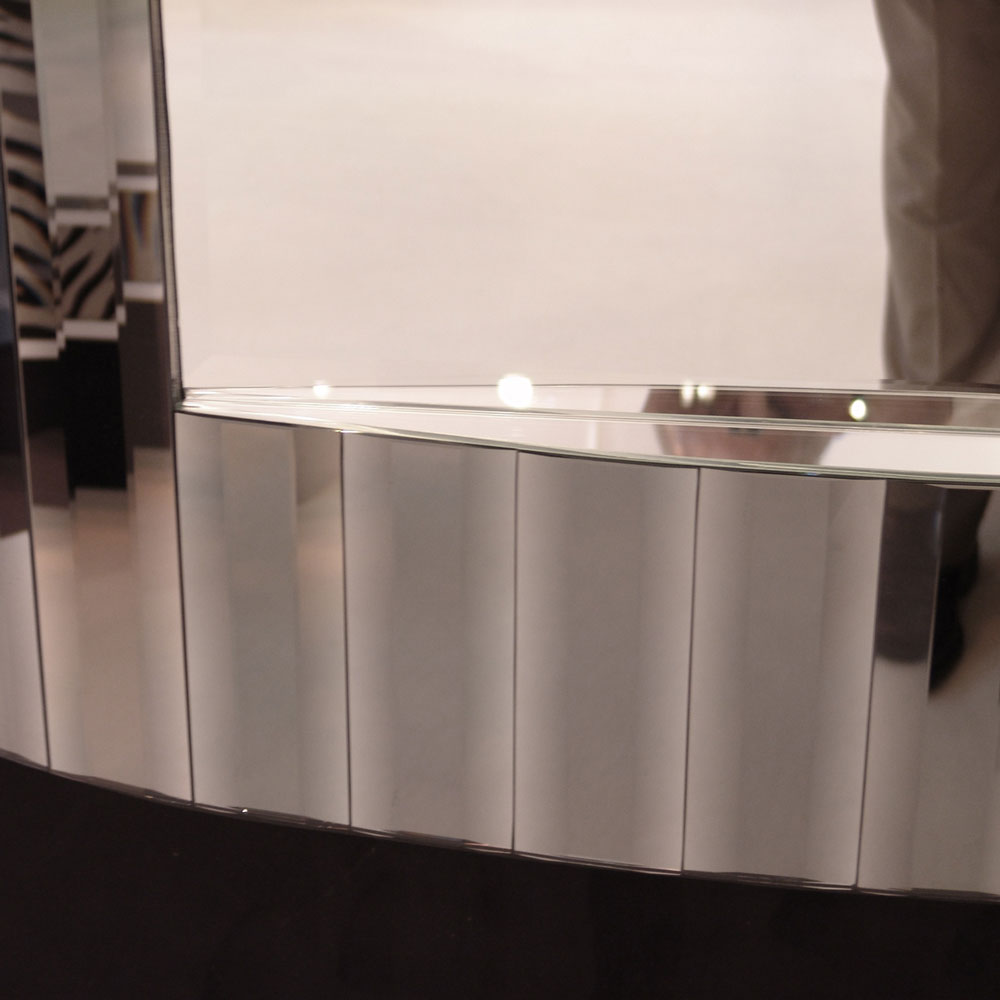 linea-box-mirror-close-2.jpg