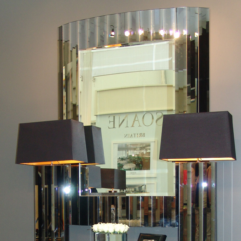 linea-box-mirror-harvard-console-table.jpg