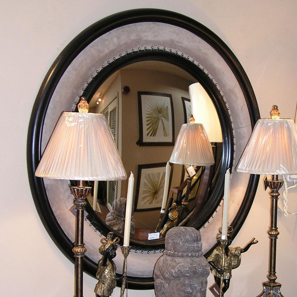 saturn mirror grey suede 22.jpg