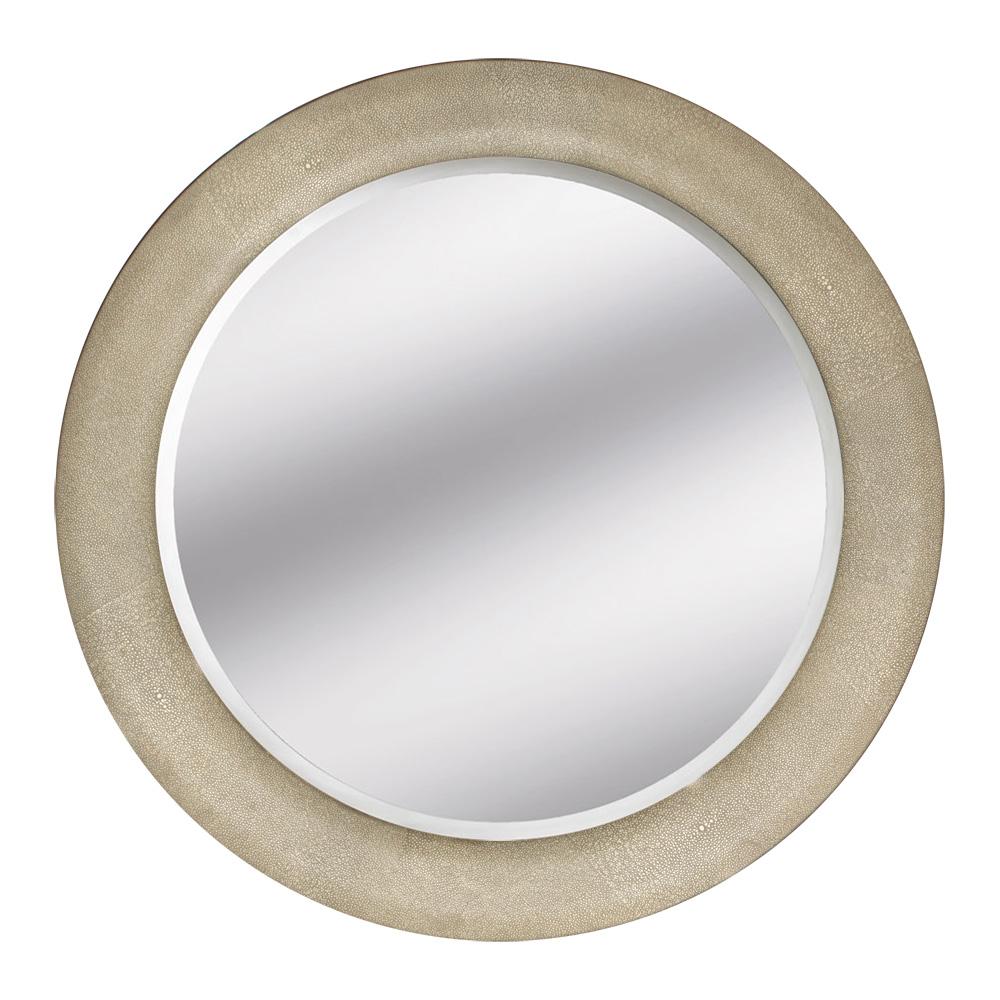Saxon Wrap Round Mirror 11.jpg
