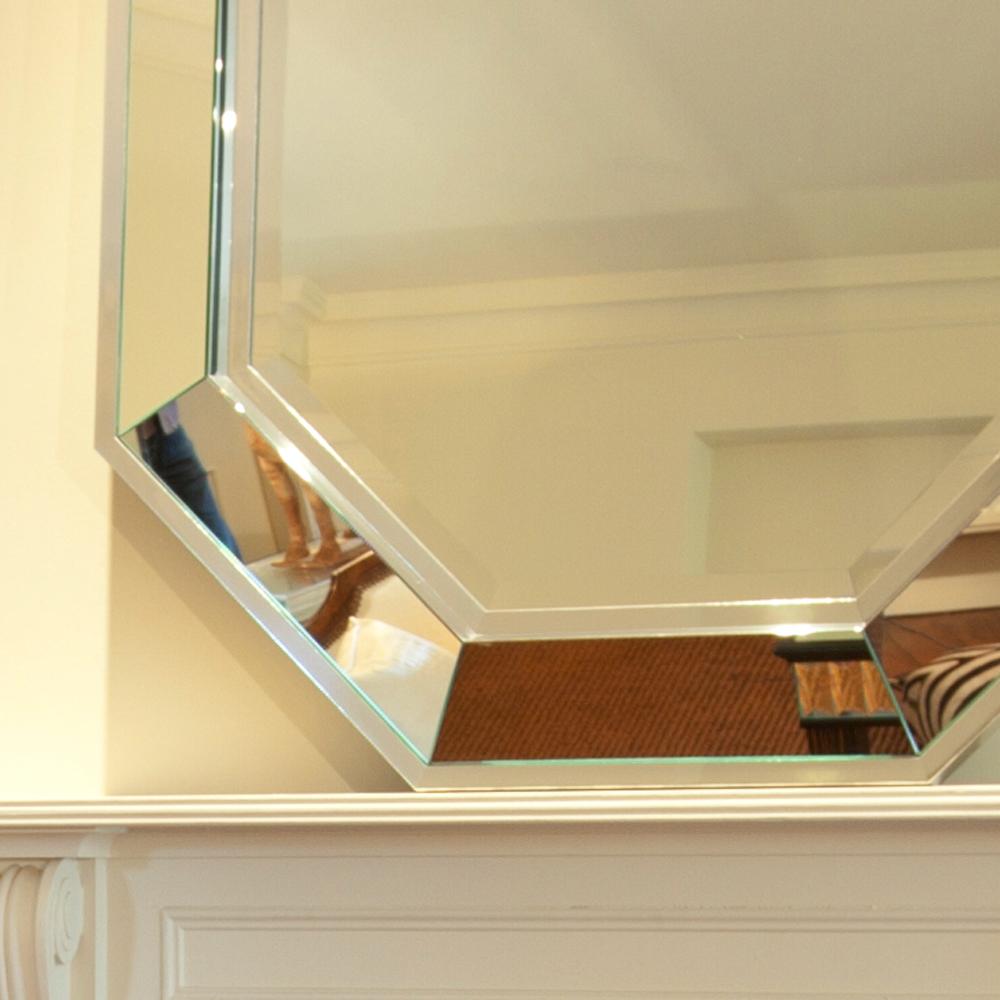 octagonal-aspen-mirror-11.jpg