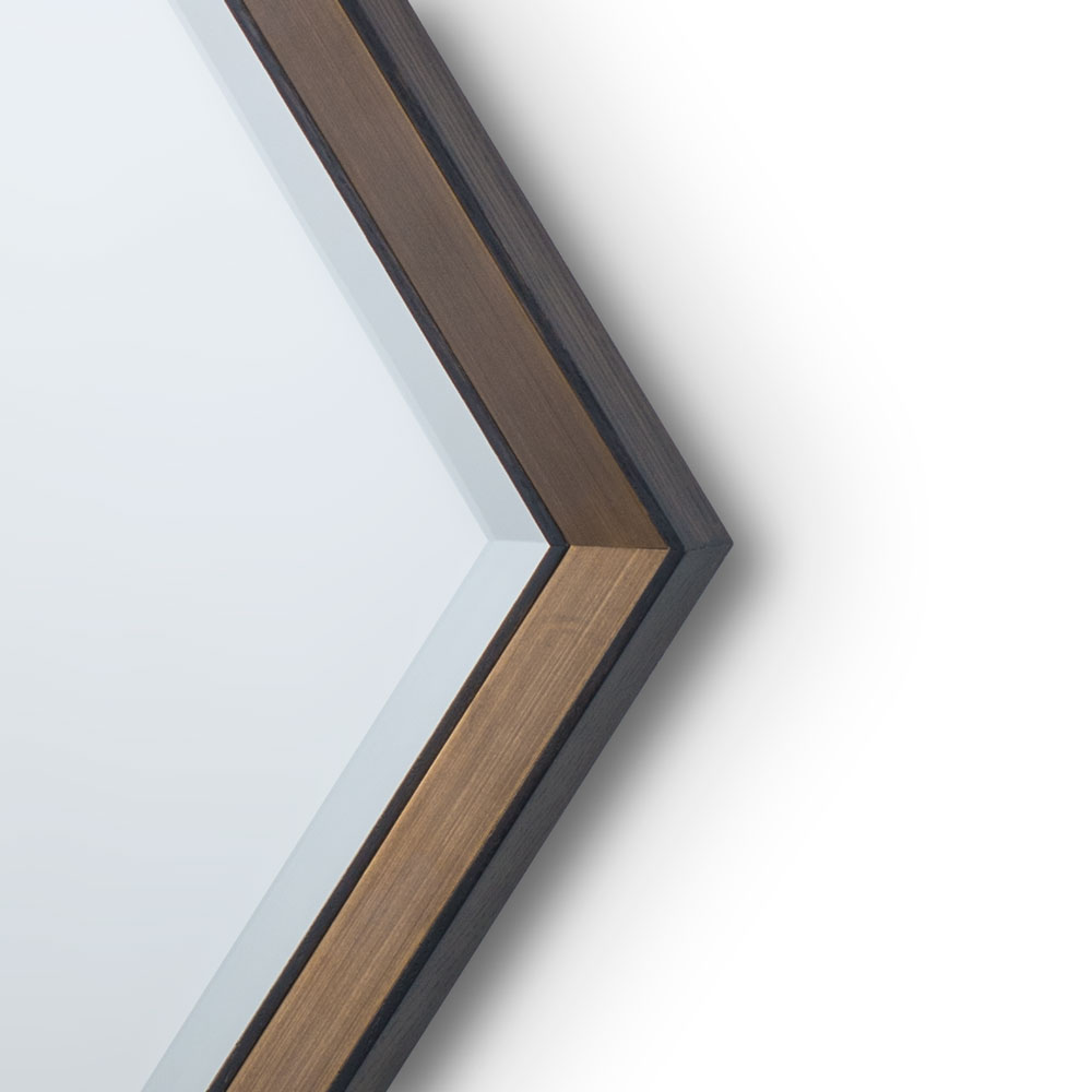 Mulberry-Mirror-SideSq.jpg