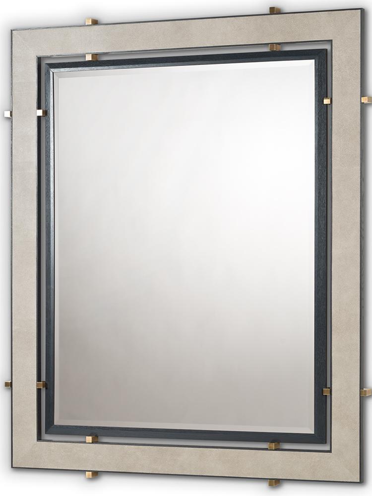 BROMPTON   Standard Size: W 120cm x H 150cm