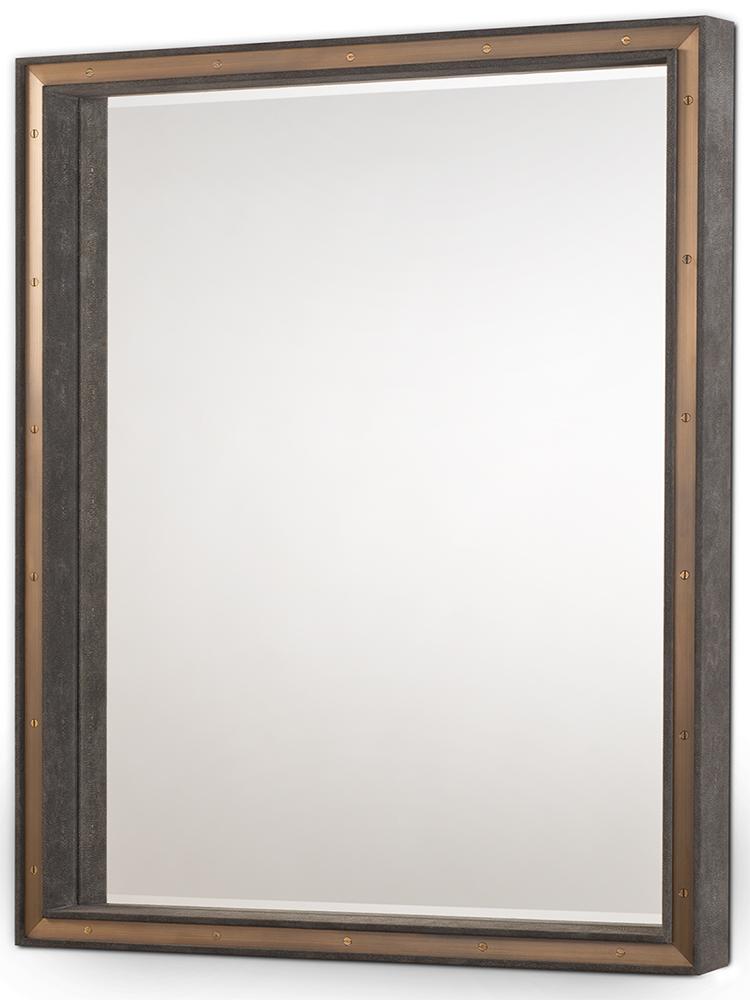 BELGRAVIA   Standard Size: W 120cm x H 150cm