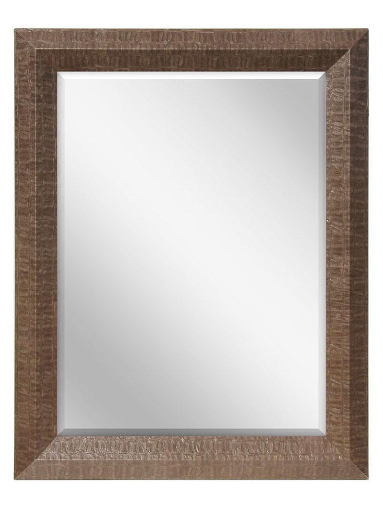 RUBEN   Standard Size: W 120cm x H 150cm