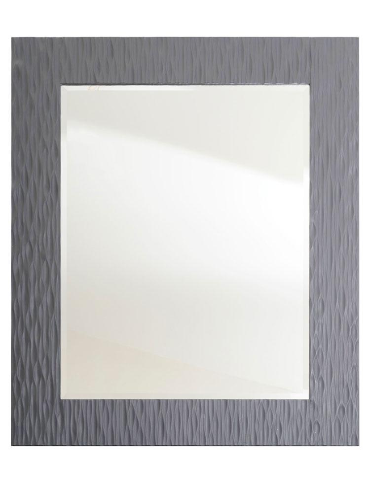 BELVEDERE RIPPLE   Standard Size: W 120cm x H 150cm