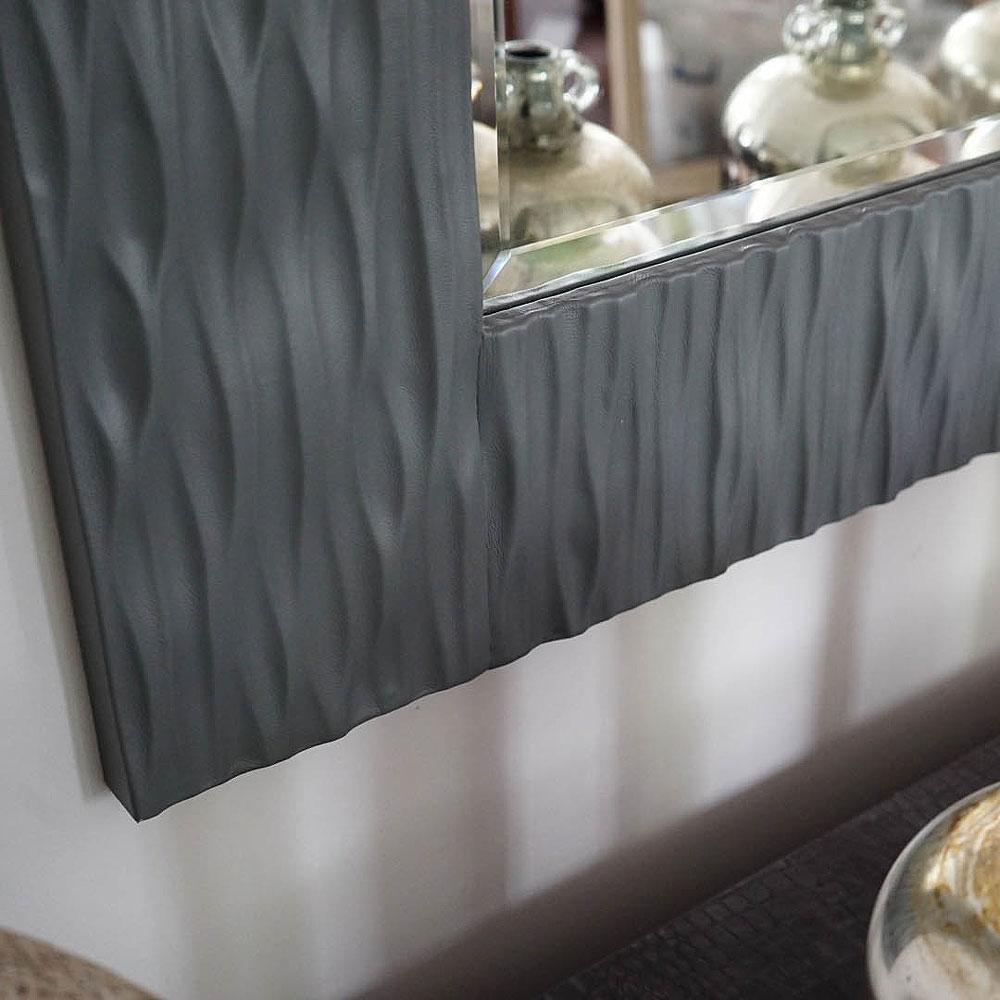belvedere_ripple_mirror_lifestyle_22.jpg