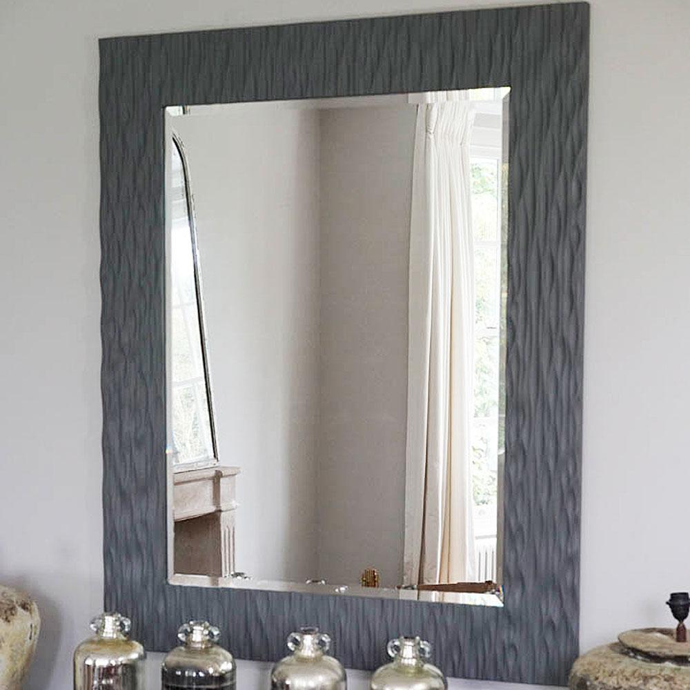 belvedere_ripple_mirror_lifestyle_44.jpg