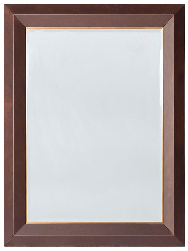 REDFORD   Standard Size: W 120cm x H 150cm
