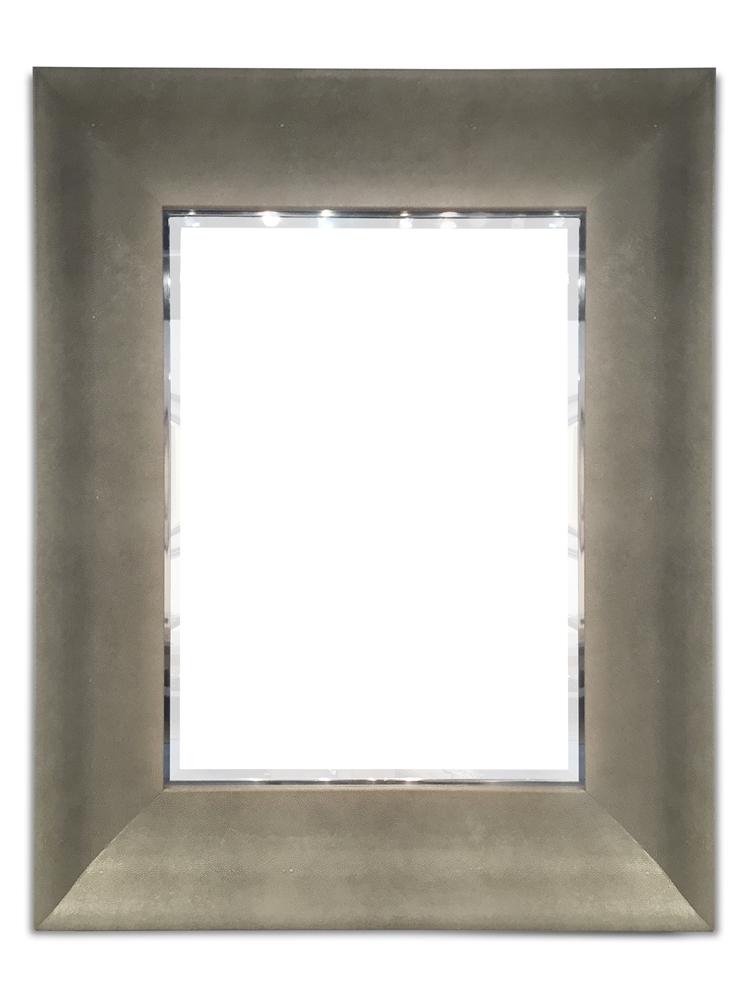 CONCAVE   Standard Size: W 116cm x H 146cm