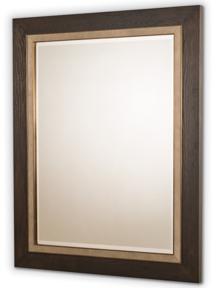 SLOANE   Standard Size: W 120cm x H 150cm Download Specification Sheet