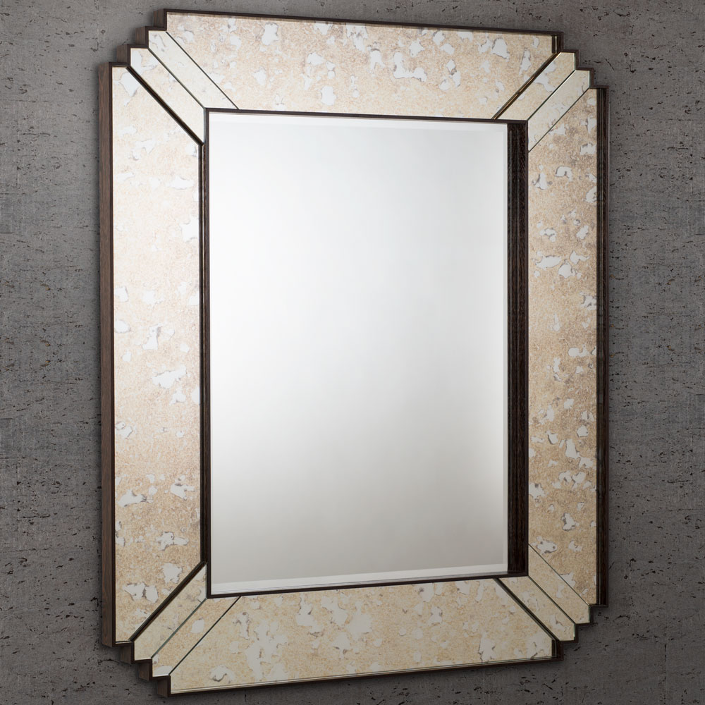 Grosvenor-Mirror-00.jpg