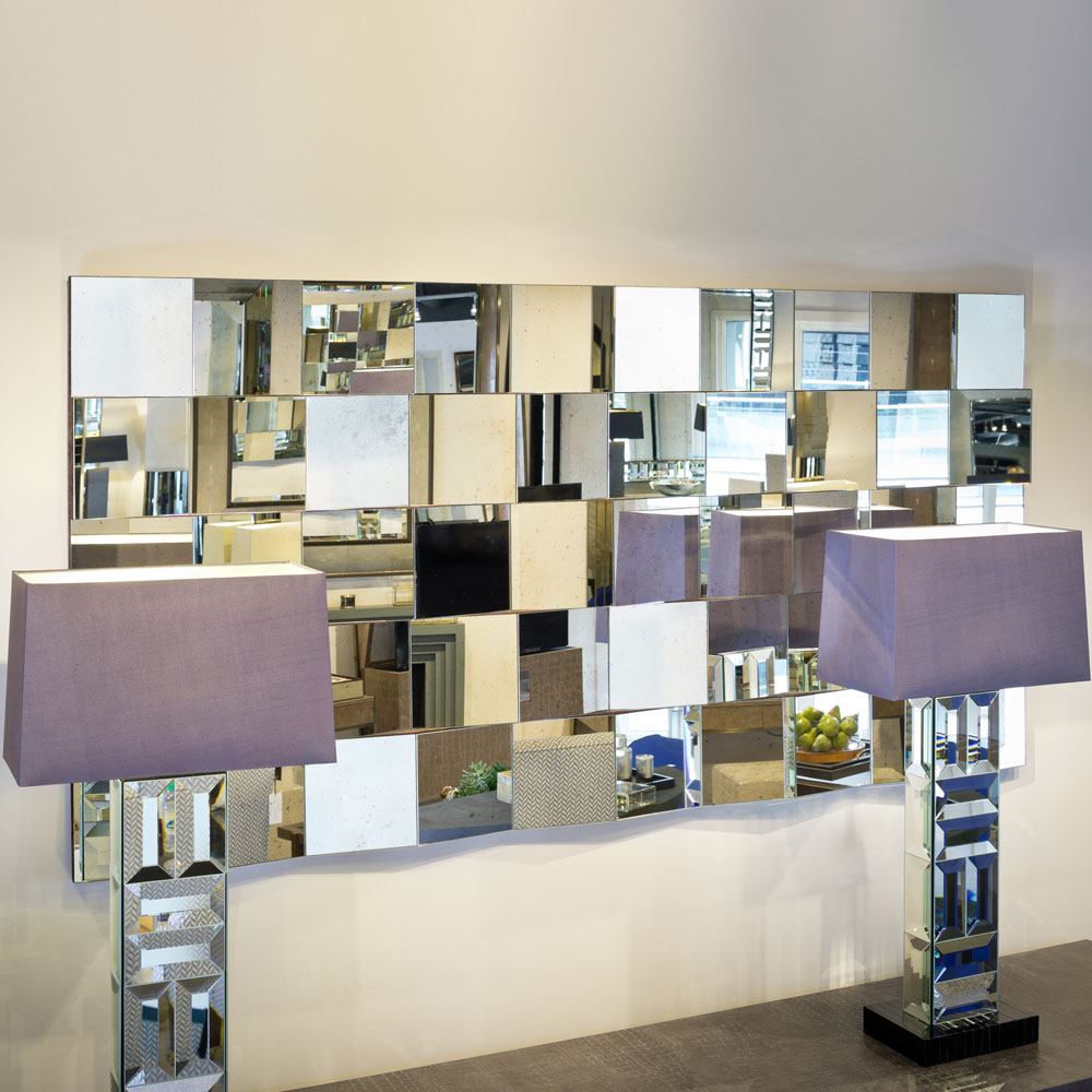 picasso-mirror-bianco-nero.jpg