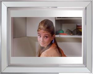 aspen-tv-mirror-2.jpg
