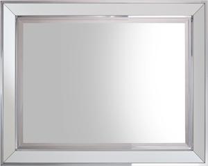 aspen-tv-mirror-1.jpg