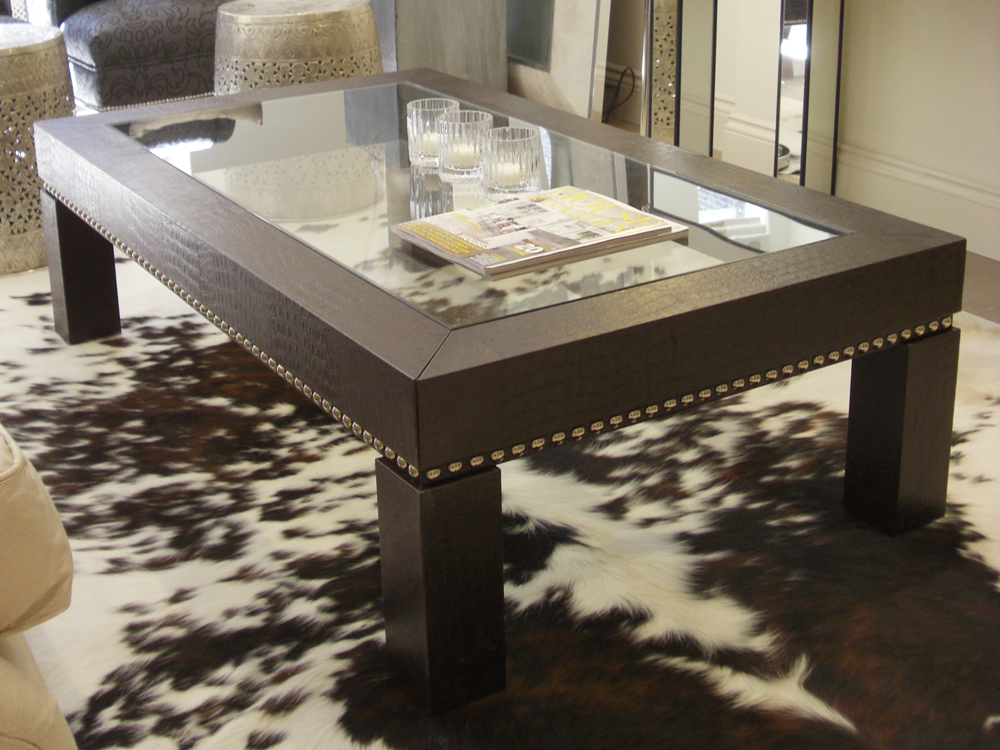 kampala rectangular coffee table choc-brown 2.jpg