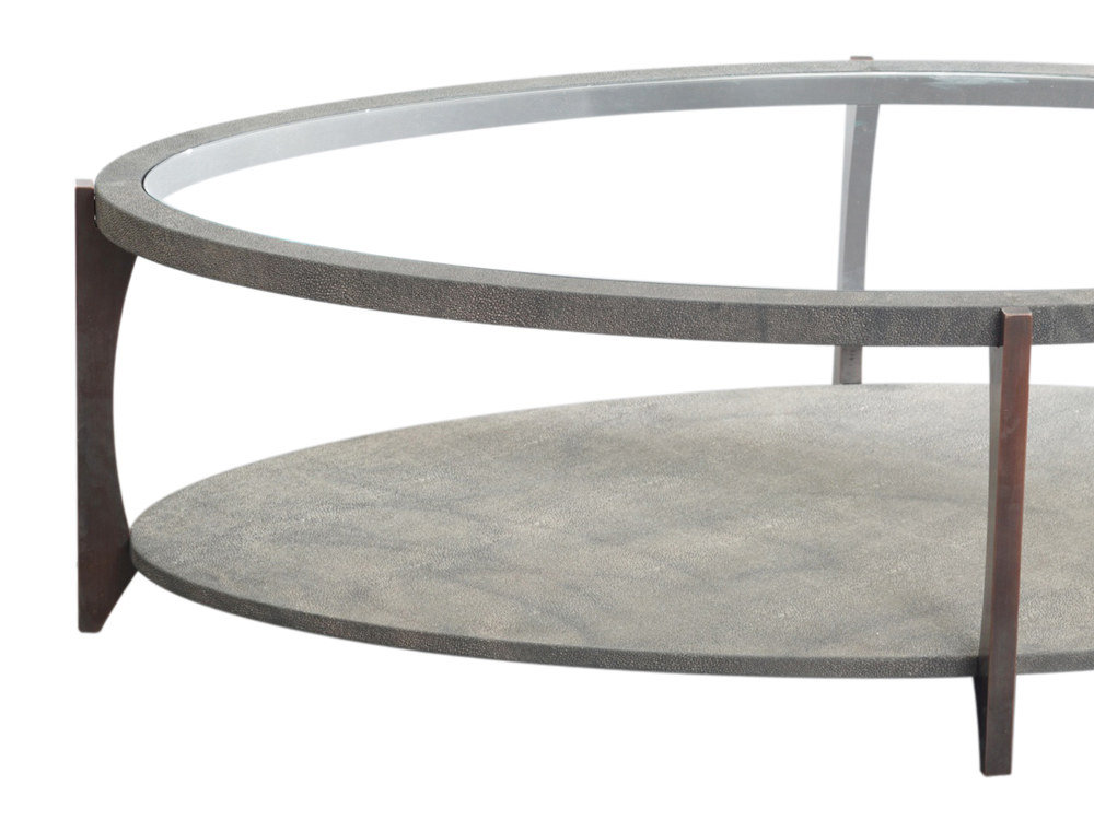 belvedere-oval-coffee-table-glass.jpg