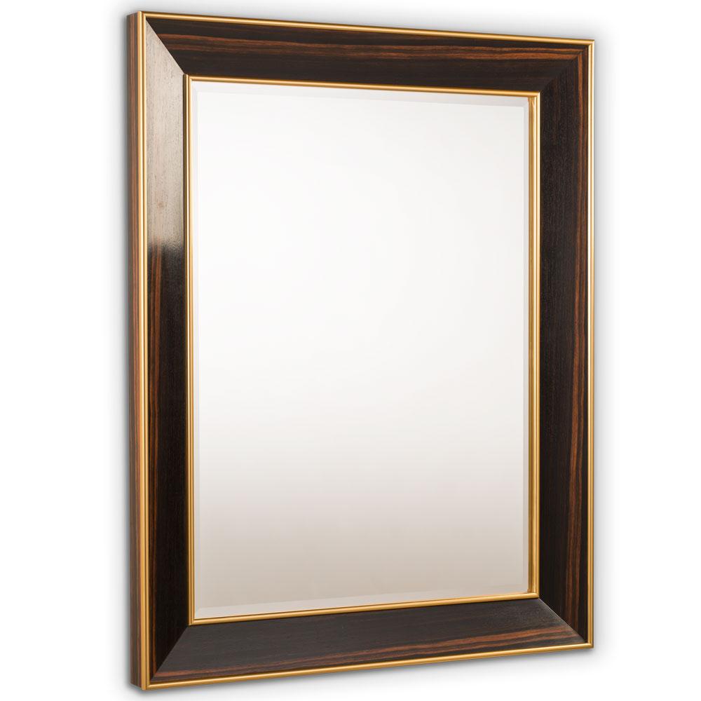 Hanover-Mirror-e.jpg
