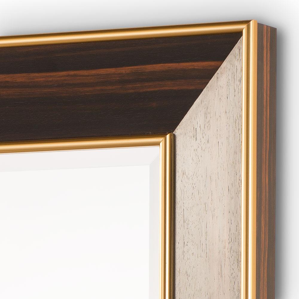 Hanover-Mirror-Se.jpg