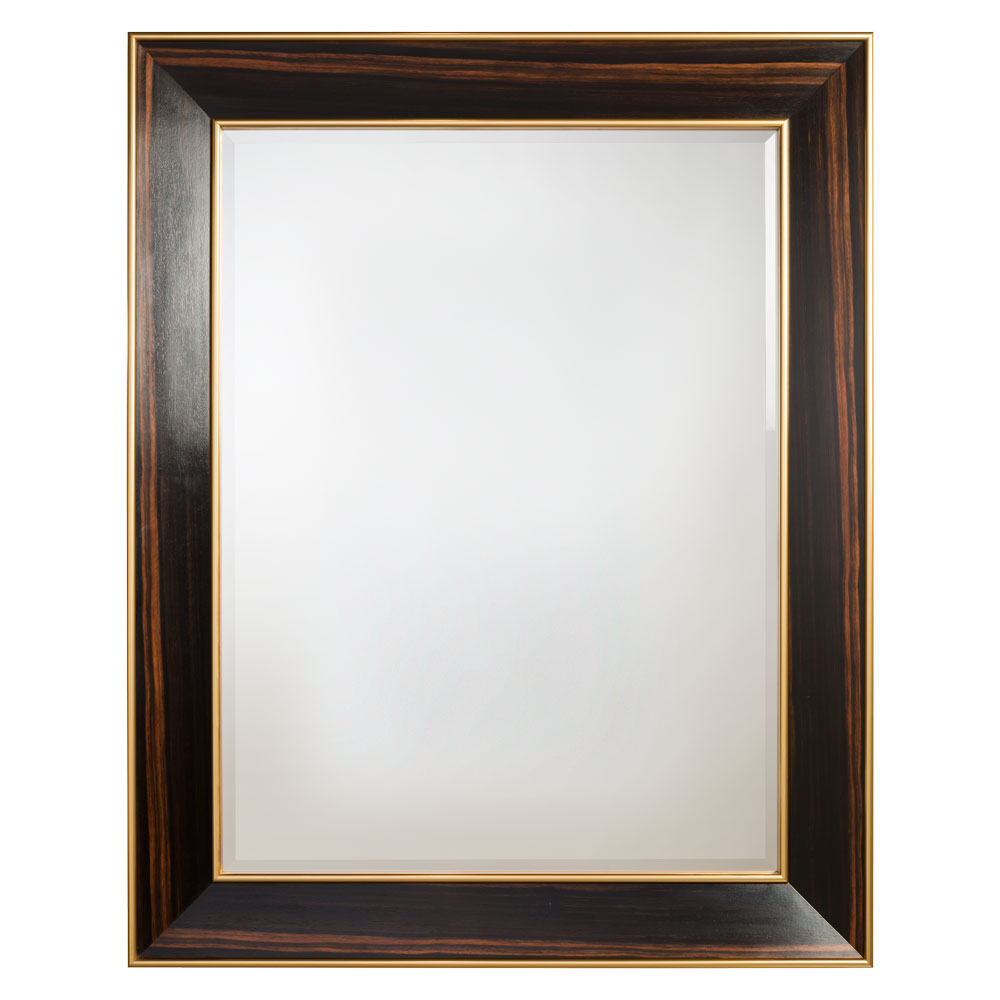 Hanover-Mirror.jpg