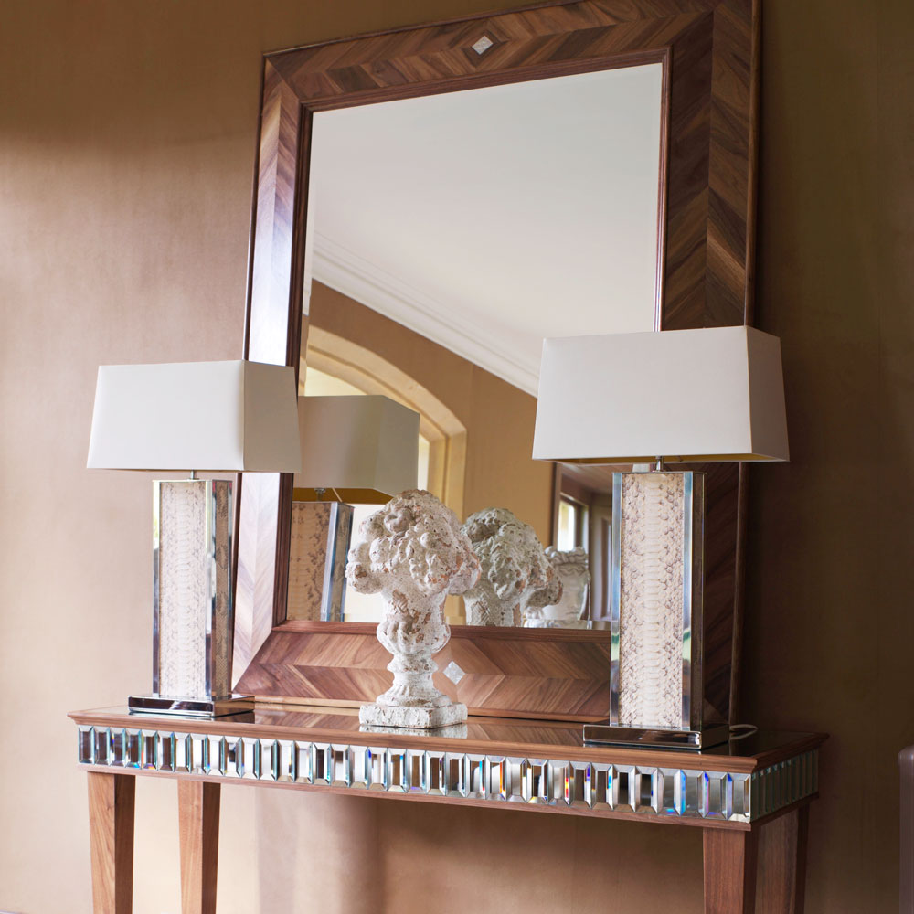 charleston-herringbone-mirror.jpg