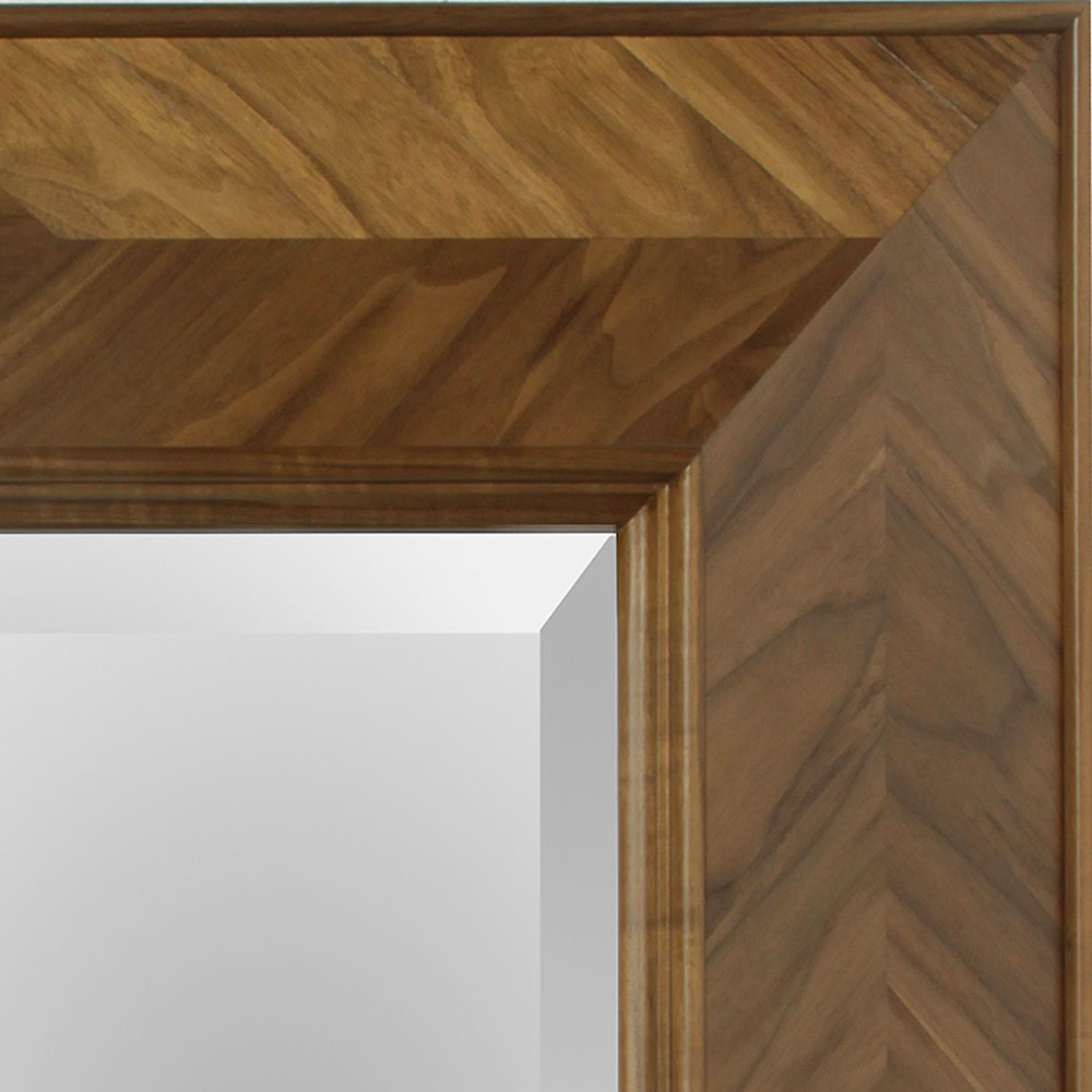 Walnut_Herringbone_Close.jpg