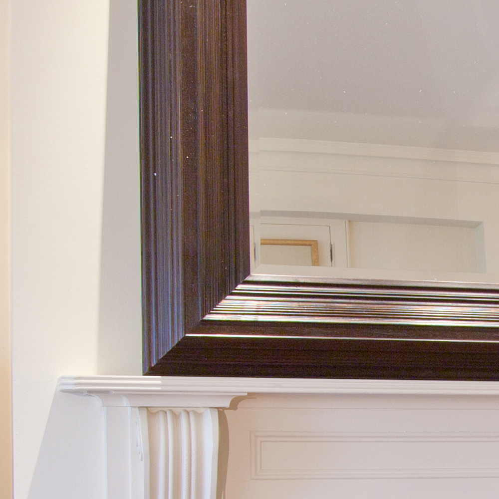 sussex-wenge-mirror.jpg