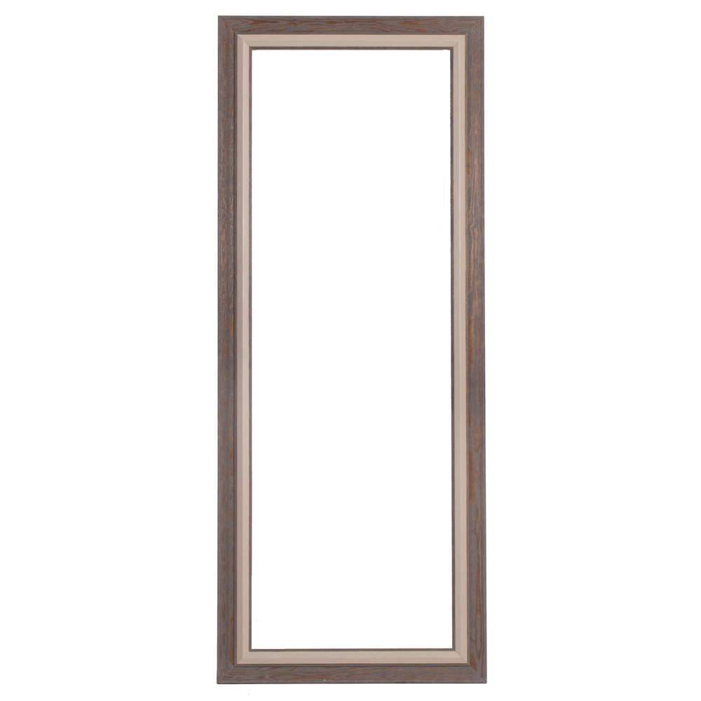 hampton-dressing-mirror.jpg