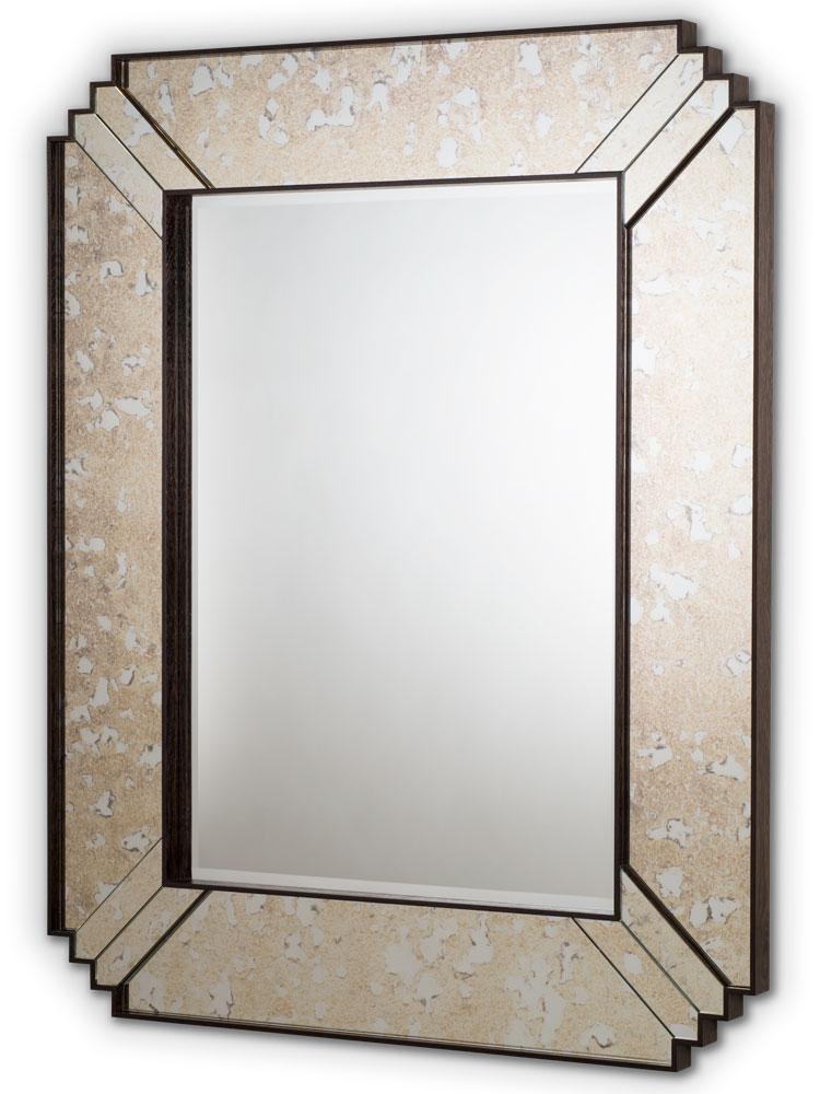 GROSVENOR   Standard Size: W 120cm x H 150cm
