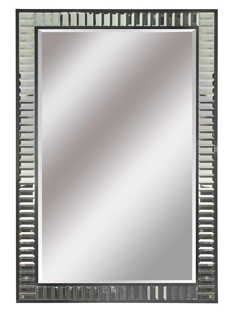CHARLESTON TIFFANY   Standard Size: W 111cm x H 141cm