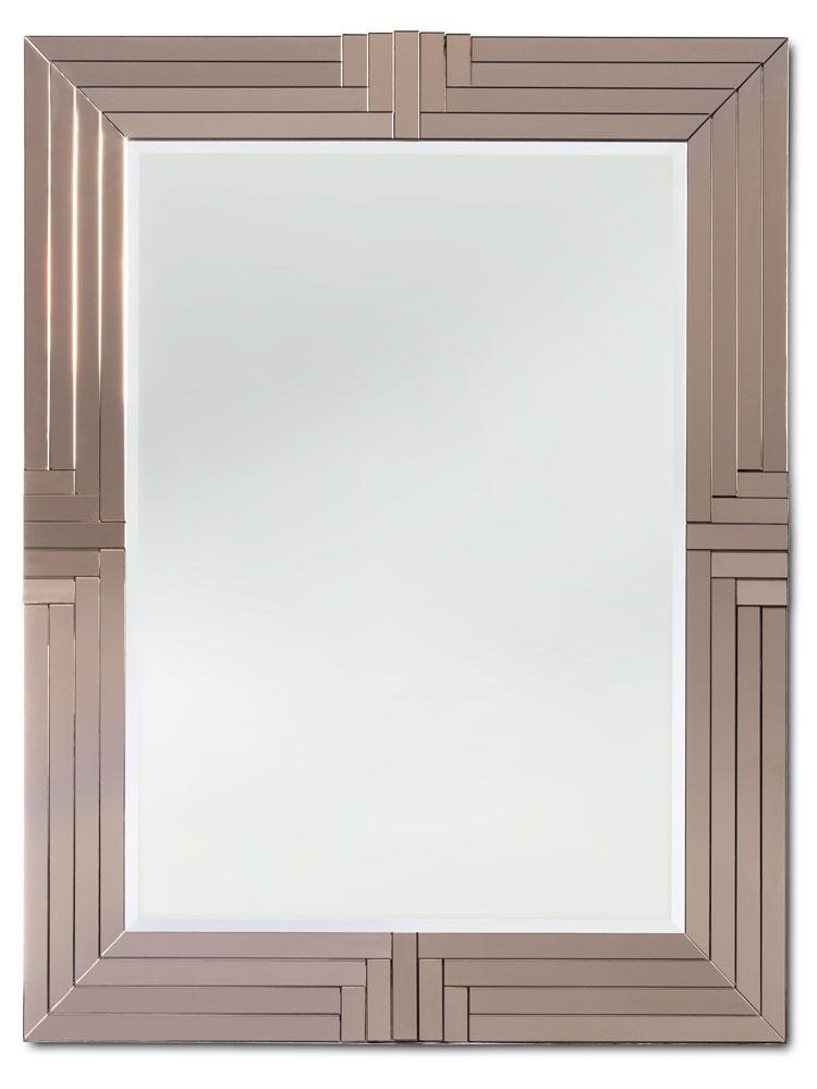 GATSBY   Standard Size: W 120cm x H 150cm