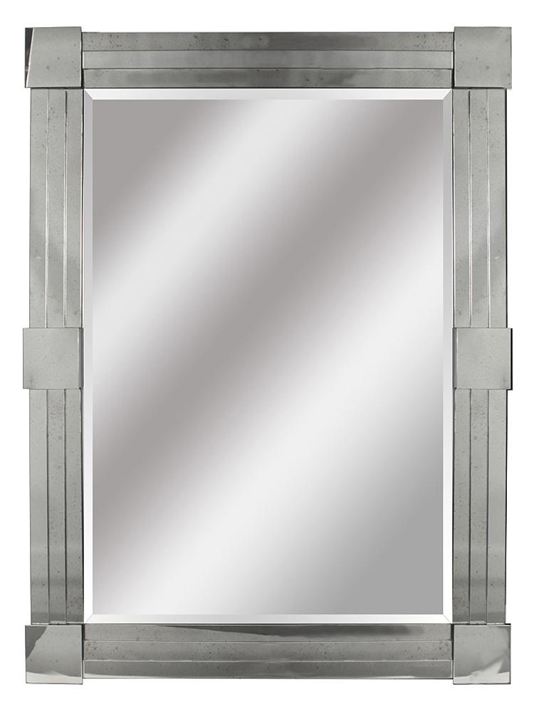 VIENNA DECO   Standard Size: W 117cm x H 146cm