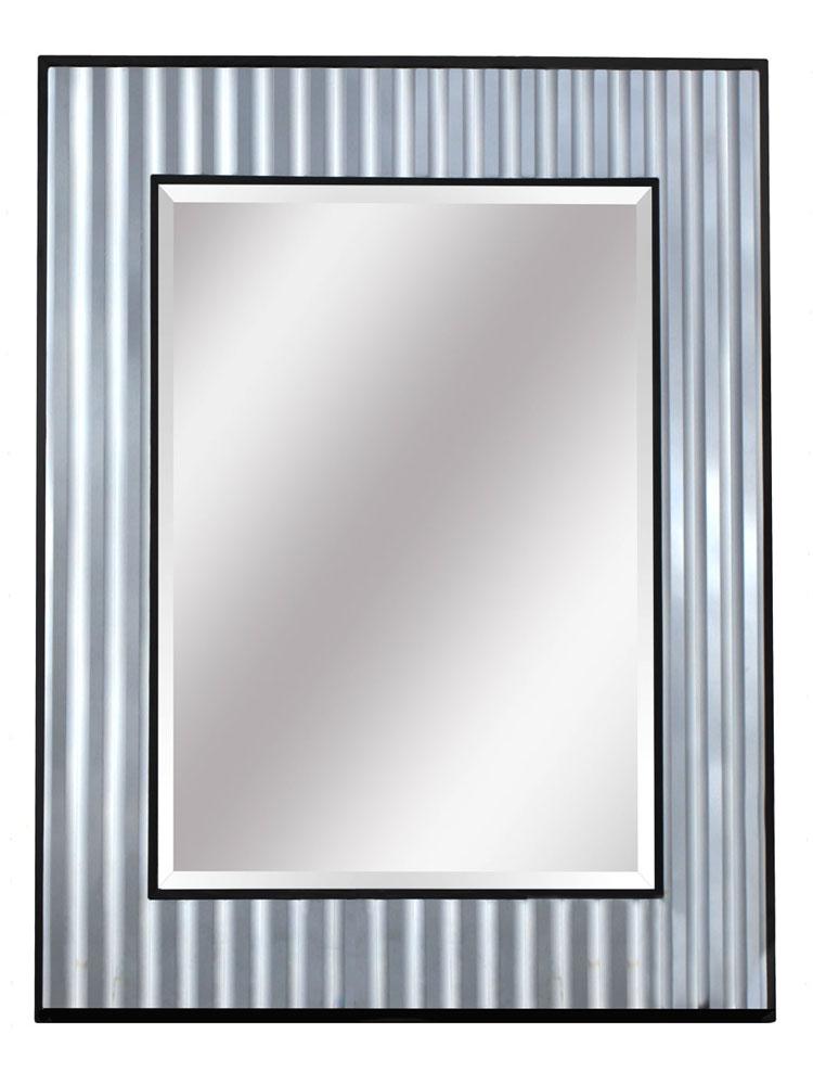 LINEA BOX   Standard Size: W 120cm x H 150cm
