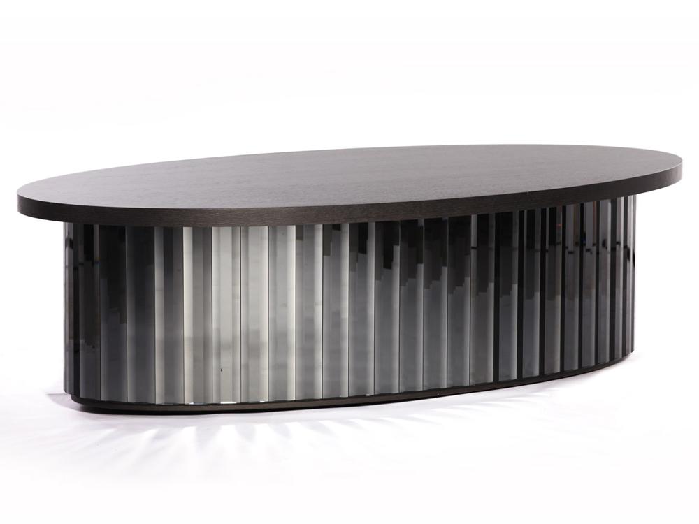 LINEA Standard Dimension: W 160cm x D 80cm x H 45cm