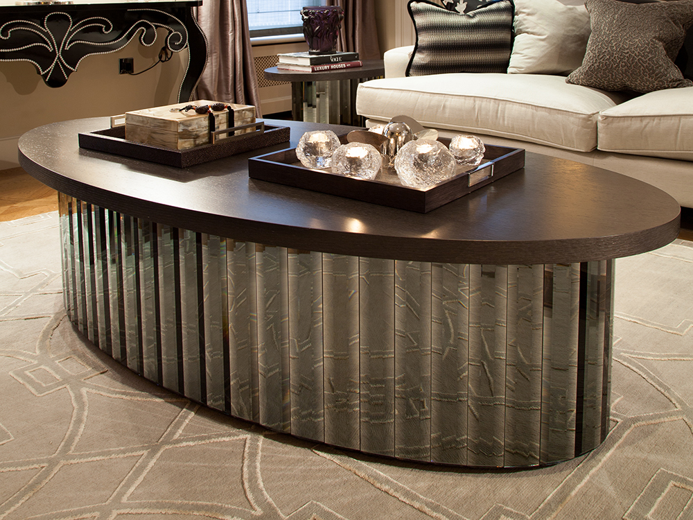linea oval coffee table 6.jpg