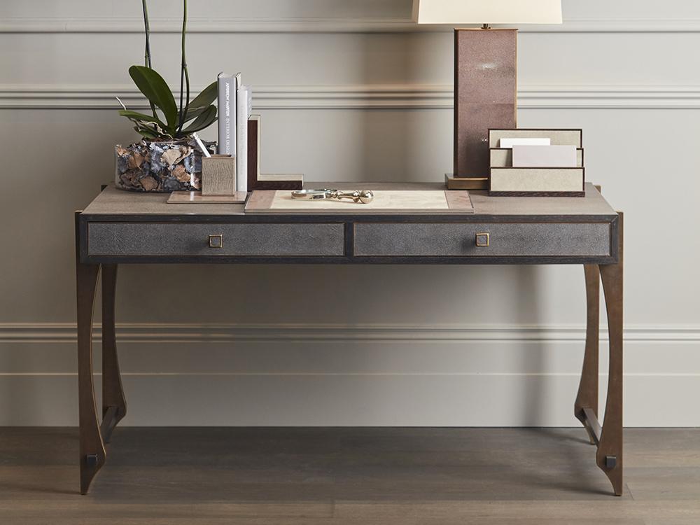 belvedere-desk_1.jpg