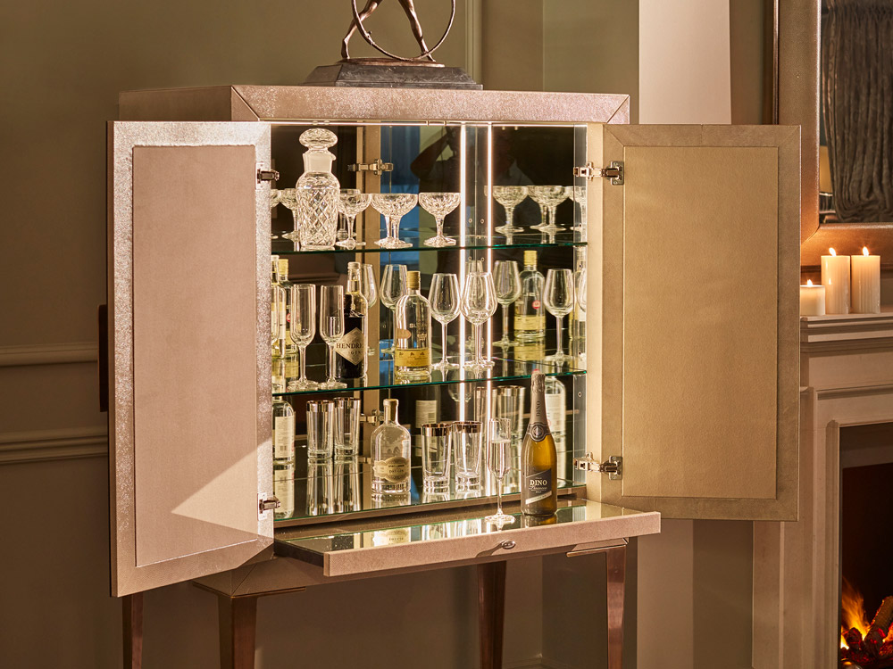 Harvard-Drinks-Cabinet_Open_Light.jpg
