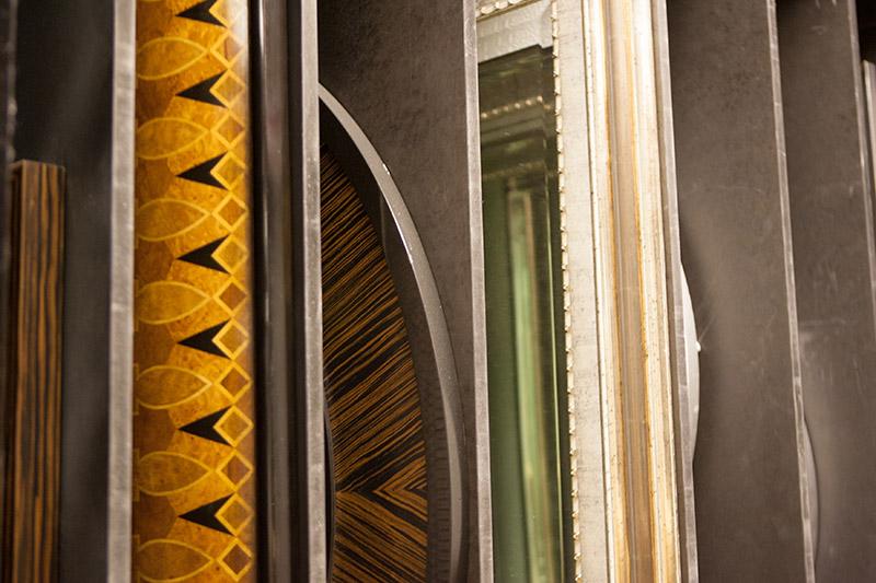 mirror-racks.jpg
