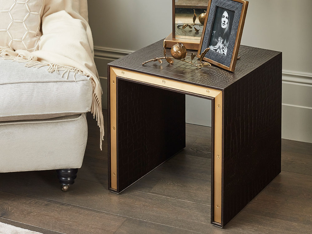 Belgravia-Side-Table_2.jpg