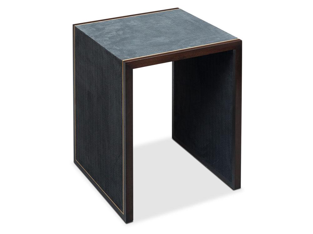 KENSINGTON   Standard Dimension: W 50cm x D 50cm x H 60cm