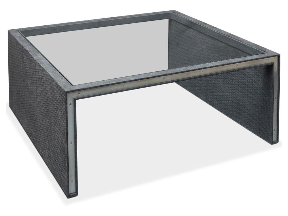 BELGRAVIA   Standard Dimension:  W 120cm x D 120cm x H 50cm