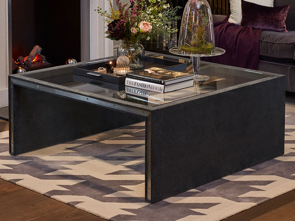 Belgravia-Coffee-Table_2.jpg